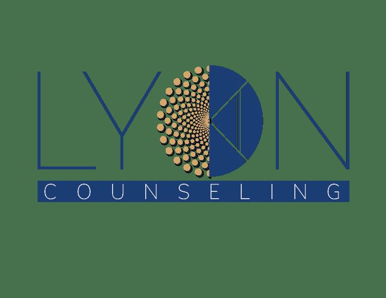 Lyon Counseling
